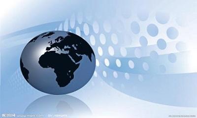 促进科技成果转移转化政策问答