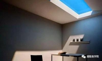 神奇的窗户黑科技