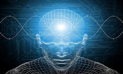 未来AI+课堂,读懂每个学生需求