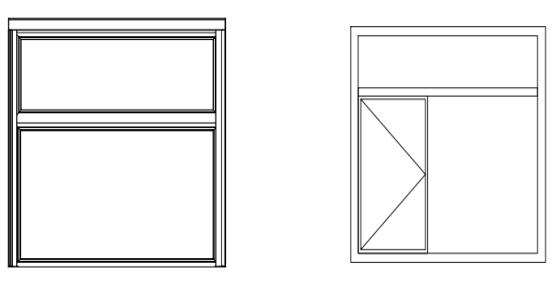 万博体育manbetx3.0系统窗:通风的前生今世,你知多少?